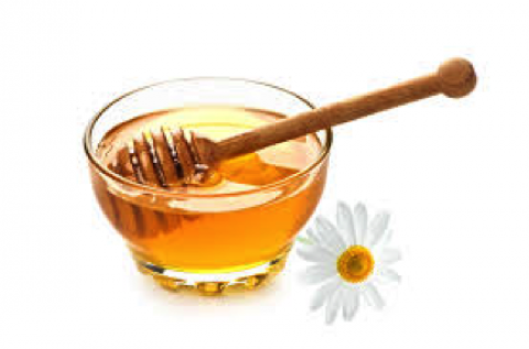 How to use honey to make skin softer