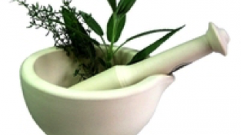 Black cohosh: a natural supplement that helps relieve menopausal symptoms