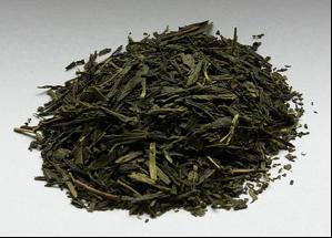 tealeaf