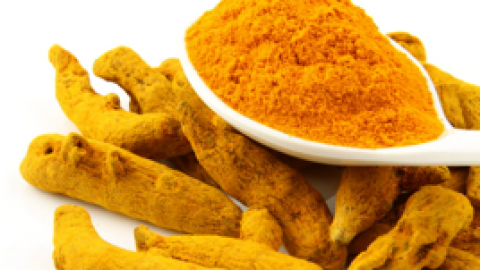Why Is Turmeric Healthy For Gut And Pain Management?